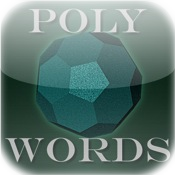 PolyWords with Pals