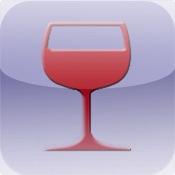 My Wine LogPad