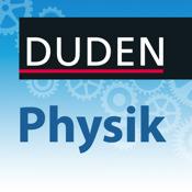 Duden Physik kompakt
