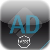 Alzheimer Demenz i-pocketcards
