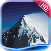 Everest: Hidden Expedition HD