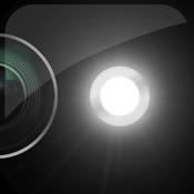 Flashlight - For iPhone 4
