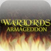 Warlords Armageddon