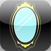 Free Mirror