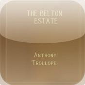 Belton Estate