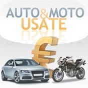 Auto e Moto Usate