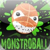 MONSTROBALL