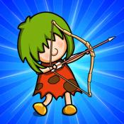 Ancient Archer