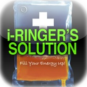 iRinger's  solution