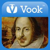 Shakespeare Made Easy, iPad Edition