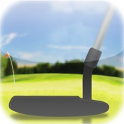 iPutt for iPad