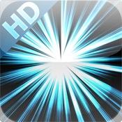 Xenon Lampe HD