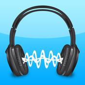 Tuneout - Sound Blocker