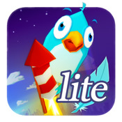 Bird Strike Featherlite Edition