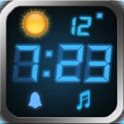 All-in-1 Alarm Clock