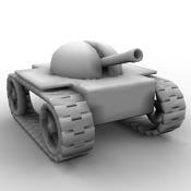 Panzer Class