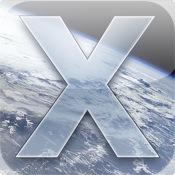 X-Plane HDEF-4G