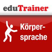 Presentation Skills - Körpersprache