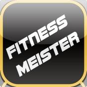 FITNESSMEISTER - Trainingvideos und -pläne für das Fitnessstudio, Büro und zu Hause