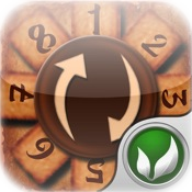 NumberTwist For iPad Free