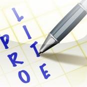 Crossword Pro Lite ✍