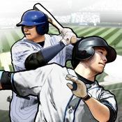 9 Innings: Pro Baseball 2011™