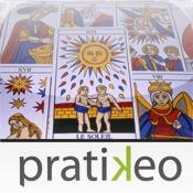 Tarot express, l'art de lire l'avenir