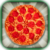 Pizza Maker Free