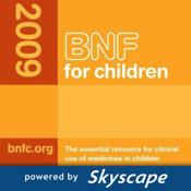 BNF for Children