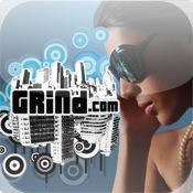 Grind.com