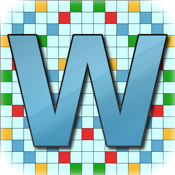 Anagram & Word Lookup for Words with Friends