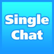 chat für singles kostenlos Bad Salzuflen