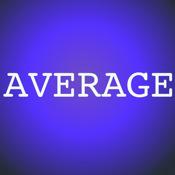 Average Texts