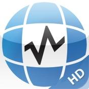 Finanzen100 Börse HD