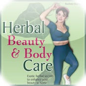 Herbal Beauty And Body Care