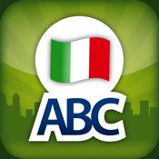Italienisch Wortschatz (IT) – 5000 Vokabeln
