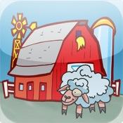 Sheep Farmer: Free