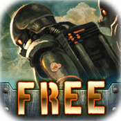 Armageddon Free