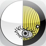 iDayLite für iPad