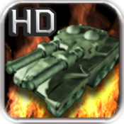 Battle Zone HD