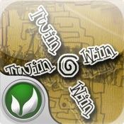 TwinWin For iPad Free