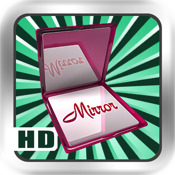 Mirror Pro in Your Pocket(HD)