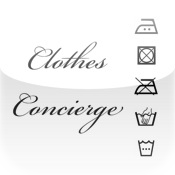 Clothes Concierge