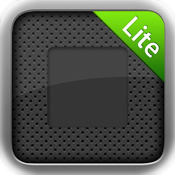 Dimensionz Wallpapers Lite