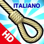 L'impiccato HD (Italian Hangman)