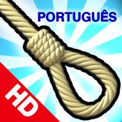 Forca Brasil HD (Portuguese Hangman)