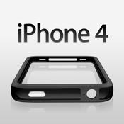 iPhone 4 Case Programm