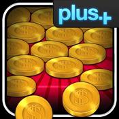 Coin Push Frenzy / Münzschieber-Wahnsinn