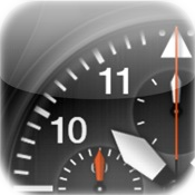 Chronograph - The App Gate Inc.