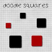 Doodle Squares HD